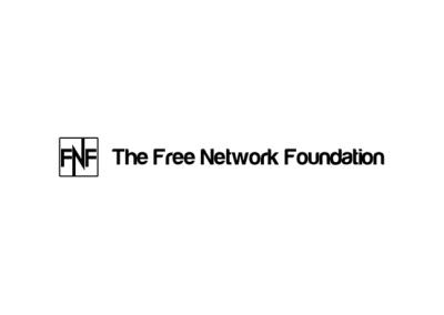 Free Network Foundation logo sq