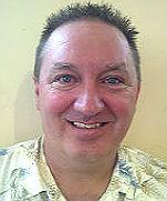 Rick Deane