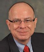 Michael Liimatta
