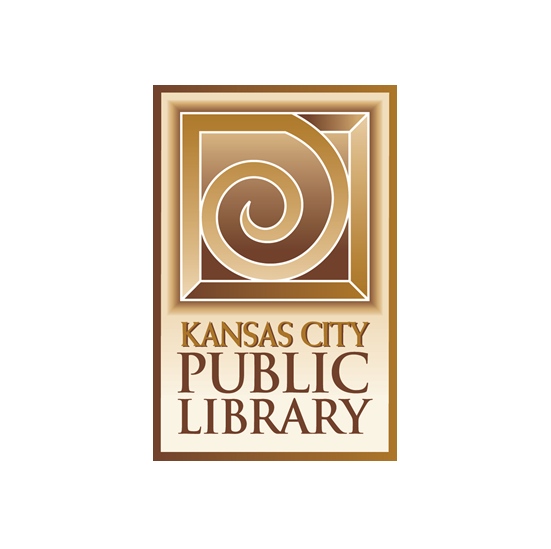 KC Library