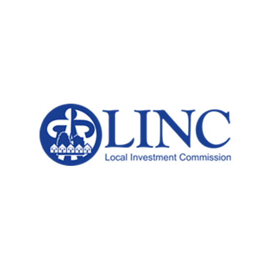 Local Investment Commission