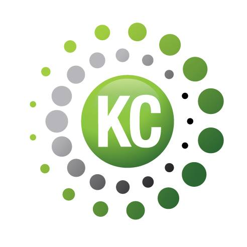 KC Digital Drive