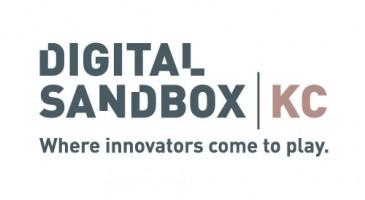 Digital Sandbox