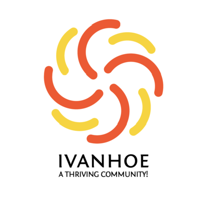 Ivanhoe Neighborhood Council
