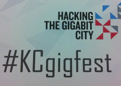 2.11.1-hacking-gig-city