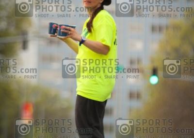 2.11.3-sportsphotos2