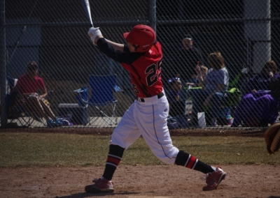 2.11.3-sportsphotos3
