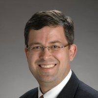 Dr. Russ Waitman