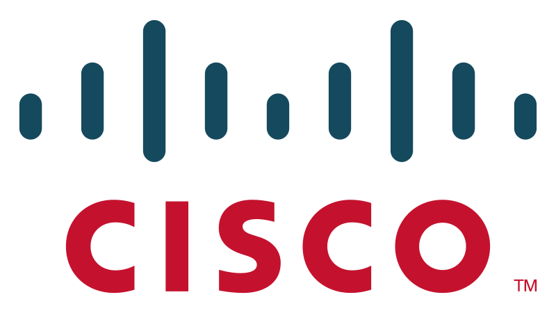 Cisco Smart + Connect Communities