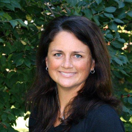 Shannon Accardo