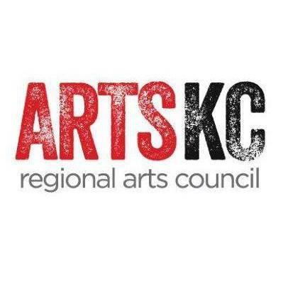 Arts Council of Metropolitan KC