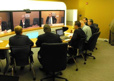 Gigabit City Summit - June 29, 2012 (2)