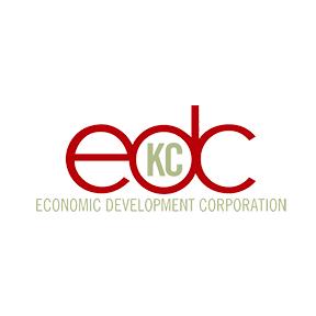 KC EDC