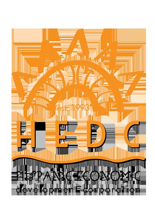 HEDCKC