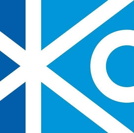 KC Convention & Visitors Bureau