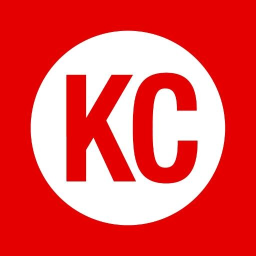 KC Area Development Council