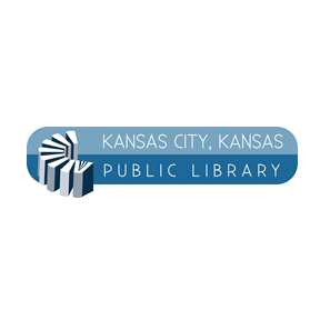 KCK Public Library