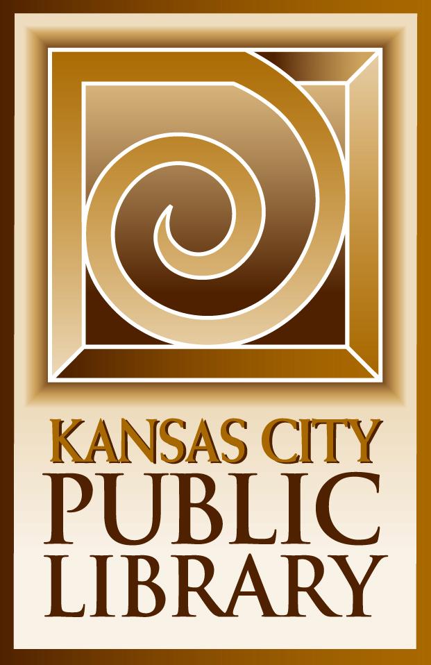 KC Public Library