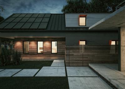 Acre Designs - KCSV 4