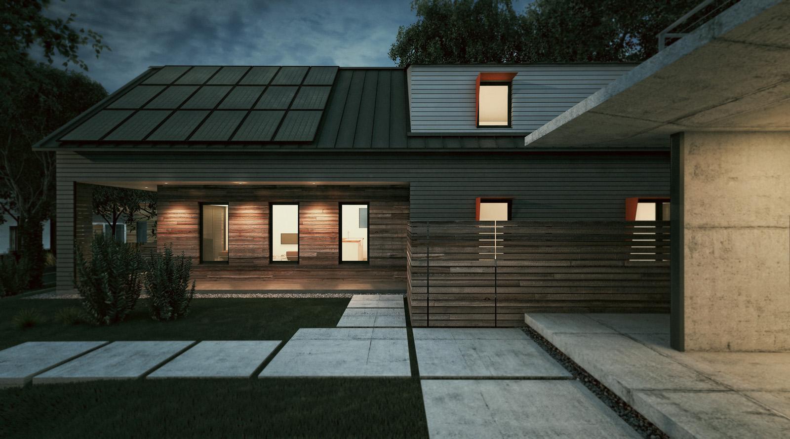 Acre Designs   KCSV 4