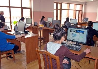 computer-classroom