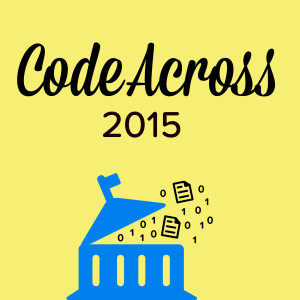 CodeAcross2015_Square