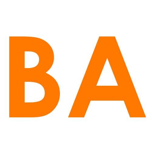 Bloomberg Associates