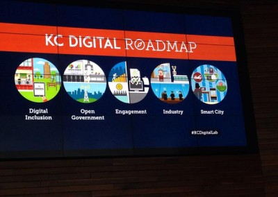 digitallab-roadmap