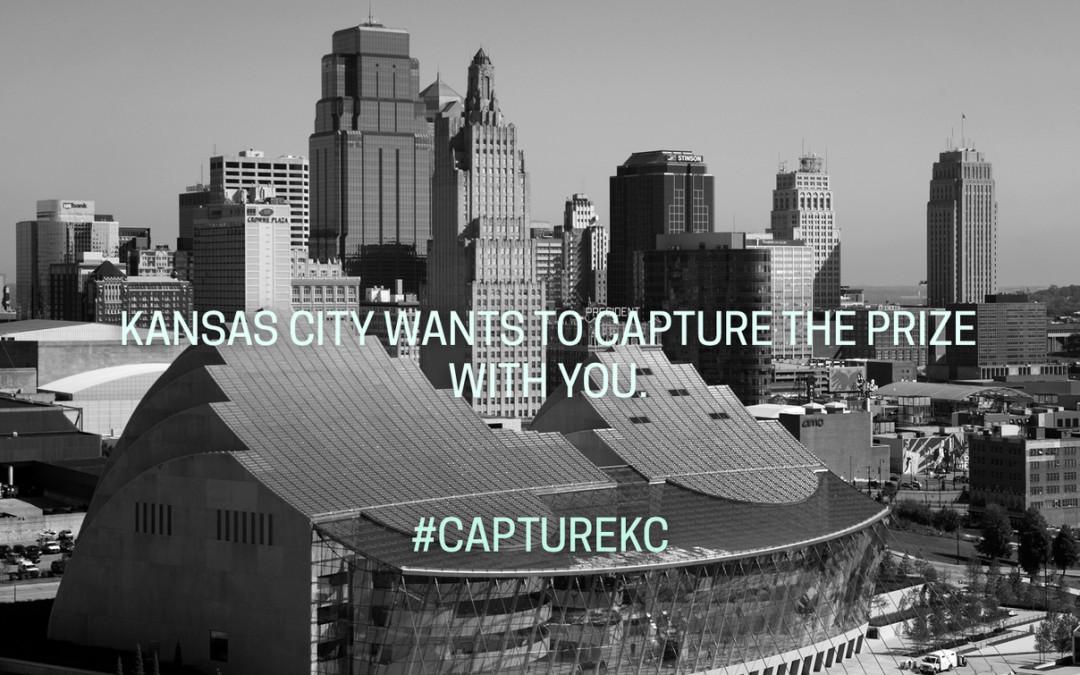 Capture Contest Challenges Filmmakers in Sister Gigabit Cities