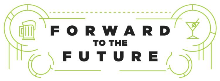futureraiser banner
