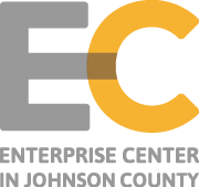 Enterprise Center of Johnson County