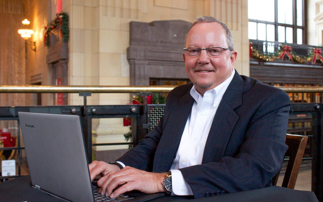 KC Mental Telehealth Startup Receives $150,000 Kansas Investment Tax Credit