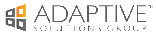 Adaptive Solutions Group