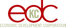 Economic Development Corporation of Kansas City, Mo.