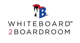 Whiteboard 2 Boardroom