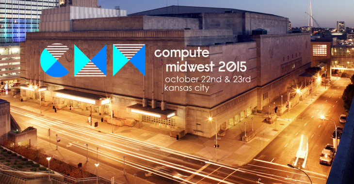 compute midwest