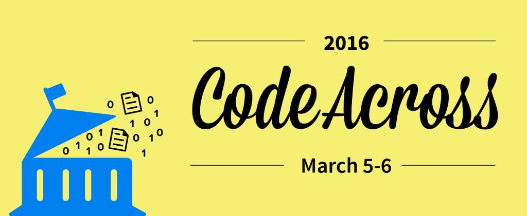 CodeAcross2016_Banner
