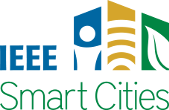 IEEE Smart Cities Initiative