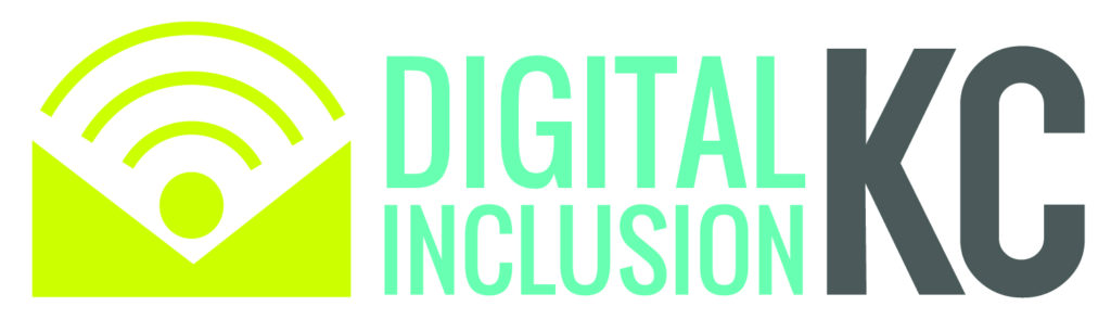 Digital Inclusion KC