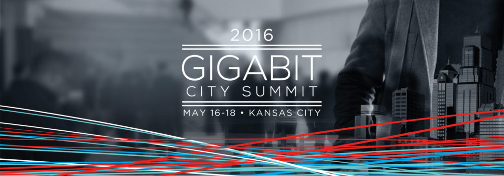 Gigabit City Summit - Website Header 12.16.15