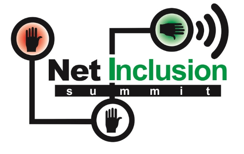 net inclusion logo