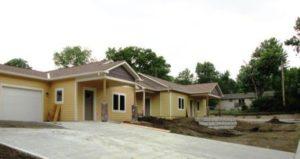 cedarwood senior cottages lawrence