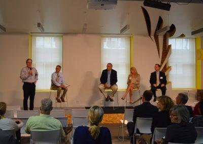 Digital Health Innovation Forum